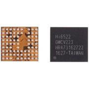 Микросхема HI6555 - контроллер питания для Huawei